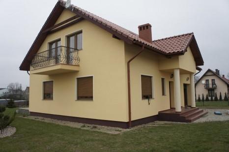 budowa-dom-worig