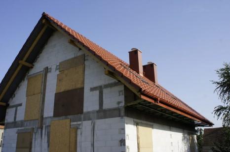 budowa-domuorig
