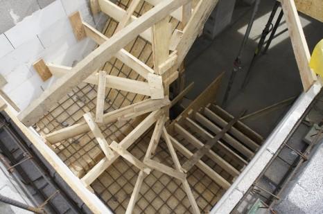 budowanie-schod-worig