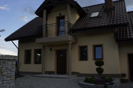 budowy-dom-w-pod-kluczorig