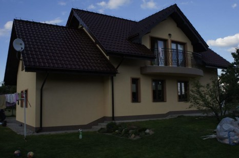 budowy-dom-worig